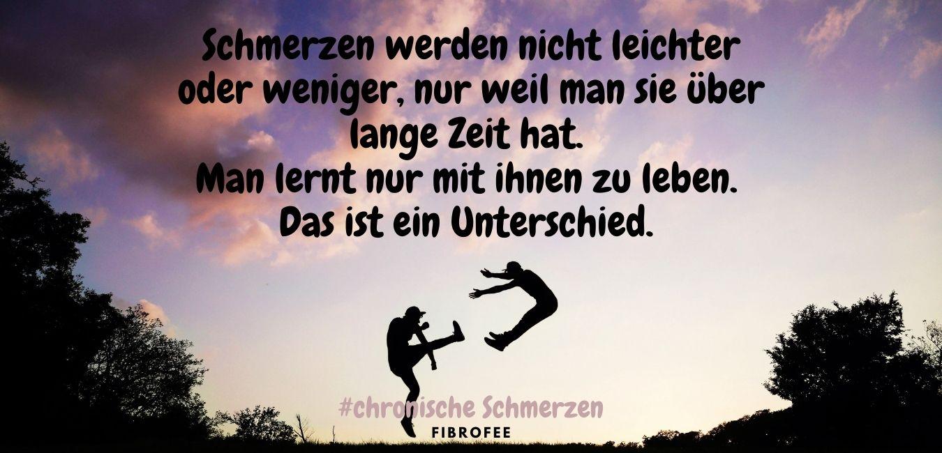Quelle: healthyfeelings.de, erstellt mit canva.com